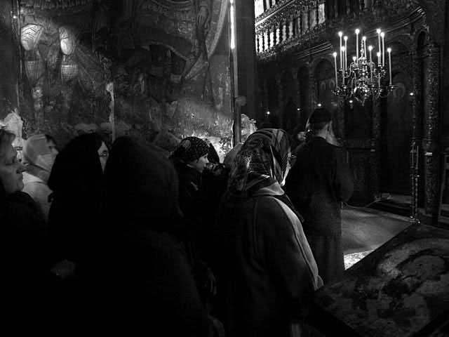 A VENIT PRIMAVARA&#8230; DUHOVNICEASCA A POSTULUI CELUI MARE: <i>&#8220;Sârguiți, creștinilor să mântuiți sufletele voastre, cât mai aveți vreme, cât nu s-au zăvorât porțile Împărăției Cerurilor!&#8221;</i>/ SF. IOAN CASIAN despre SCOPUL, NECESITATEA si DISCERNAMANTUL POSTIRII si REGULA DUHOVNICEASCA A INFRANARII: <i>&#8220;De bucate numai atât să ne slujim, cât să trăim, nu ca să ne facem robi pornirilor poftei&#8221;</i>