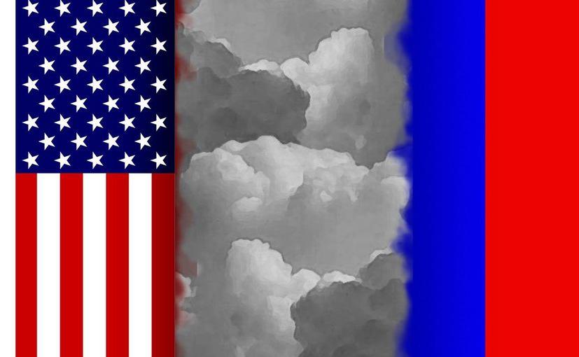 SUA VERSUS RUSIA. De la Putin <i>democratul</i> la Putin <i>demonizatul</i>. VA (MAI) REUSI ADMINISTRATIA TRUMP DESTINDEREA RELATIILOR CU KREMLINUL? Cu istoricul Stephen F. Cohen despre politica externa americana