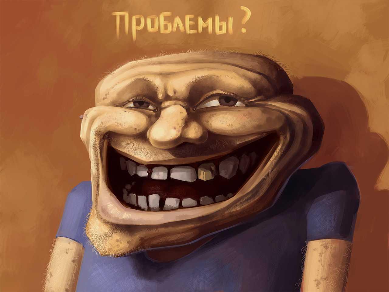 PROPAGANDA RUSA IN ROMÂNIA – adevaruri si mituri. Razboiul informational anti-românesc este despre CONVERSATIA SOCIALA, nu despre NARATIUNI