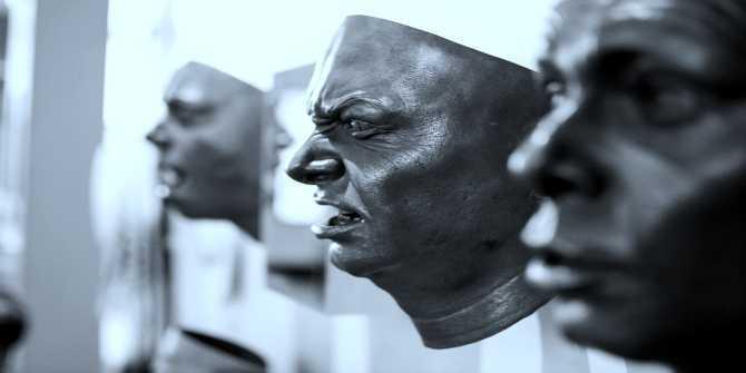 """Apologetii mortii/ EDUCATIA SEXUALA SI BATALIA PENTRU RESURSE/ Imperialism cultural anti-viata in Africa si rezistenta locala/ """"PROGRESISTII"""" AR VREA CA STATUL SA-TI CONFISTE COPIII. SAU SA-TI INTERZICA SA-I FACI/ Un lider pesedist starneste furia activistilor LGBT/ Uniunea Europeana, Imperiul German si EPOCA MANIEI"""
