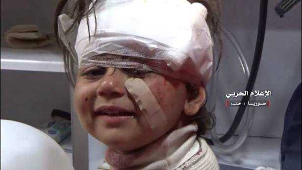 CRESTINII COPTI (monofiziti) DIN EGIPT – SARBATORIND PASTILE IN CIUDA AMENINTARILOR CU BOMBE/ Celebrand Pastile in Siria/ Atentat sinucigas monstruos in SIRIA: 126 morti, dintre care 68 COPII (Video, Foto)/ MANASTIREA SF. ECATERINA DIN SINAI – ATACATA