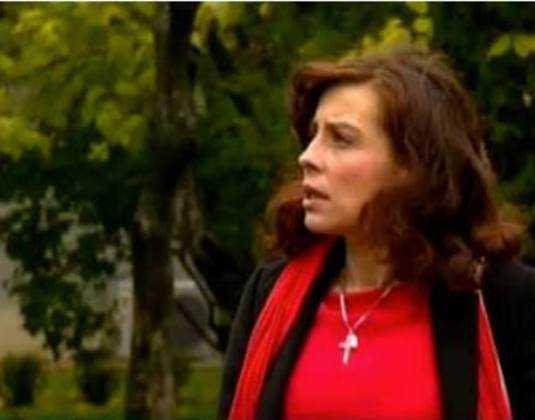ACTUALIZARE: CUM A DECURS PROCESUL/ Nou îndemn la rugăciune stăruitoare pentru Camelia-Mihaela Smicală și copiii săi