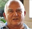 21 PERSONALITATI IMPOTRIVA VACCINARILOR OBLIGATORII (Video)/ Un raport incomod tinut la secret: RISCURILE ALUMINIULUI DIN VACCINURI/ Predica Pr. Bogdan Vlaicu: <i>Atunci când este risc, trebuie să fie libertate!</i>/ DEZBATERI IN PARLAMENT: VACCINARE OBLIGATORIE PENTRU MEDICI?/ Halal asociatie pentru drepturile omului: APADOR CH sustine OBLIGATIVITATEA!
