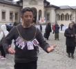 TEMA PROPAGANDEI RUSESTI – baros pentru ZDROBIREA LIBERTATII DE EXPRIMARE si NEGAREA REALITATILOR BRUTALE/ Adevarata vulnerabilitate a României: faptul ca este COBAIUL EXPERIMENTELOR ANTISOCIALE ale Occidentului/ Nota despre propaganda securista de proasta calitate starnita de vizita PF KIRILL