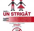COALITIA PENTRU FAMILIE ACUZA sfidarea vointei cetatenilor români prin tergiversarea deliberata a REFERENDUMULUI pentru modificarea definitiei CASATORIEI din Constitutie/ NOUA SECURITATE s-a aliat pe fata cu LOBBY-ul GAY pentru a bloca referendumul