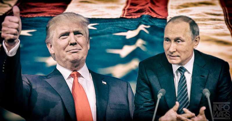 """STATUL PARALEL GLOBALIST CONTRA-ATACA PE FRONTUL IMPLICARII RUSIEI IN ALEGERILE DIN SUA. Consilieri din campania electorala a lui TRUMP, retinuti si acuzati de """"CONSPIRATIE IMPOTRIVA SUA"""". Ce inseamna, de fapt, acest lucru?/ MANEVRELE MURDARE ALE DEMOCRATILOR SI SCHELETELE DIN DEBARAUA LUI CLINTON"""