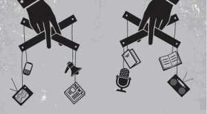 Societatea civila: reteta SOROS