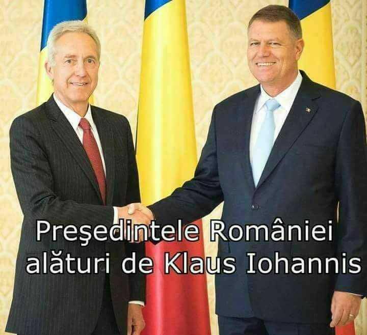 DEPARTAMENTUL DE STAT NE ADUCE AMINTE CA SUNTEM DOAR O COLONIE. Declaratie oficiala prin care Parlamentul Romaniei e somat sa renunte la LEGILE JUSTITIEI/ România și Polonia, baietii rai ai EUROPEI pentru tentativele de restructurare a JUSTITIEI SERVICIILOR