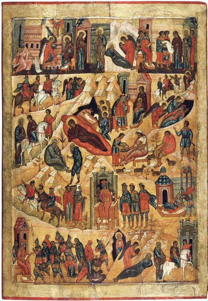 """Alte PASTORALE impresionante și importante ale Crăciunului 2017, mărturisind IUBIREA, STRĂPUNSĂ DE DURERE, DE NEAM ȘI DE FAMILIE: <i>&#8220;Credința, Familia, Biserica și Neamul nu se trădează ori negociază, ele se păzesc și se apără cu sfințenie și dârzenie&#8221;</i>. &#8220;În ultimul sfert de secol A MAI MURIT O ROMÂNIE&#8230;""""; &#8220;ŢARA ARE NEVOIE DE NOI! Cine se întoarce acasă, acela se aseamănă cu marele Moise&#8230;&#8221;/ MAI AVEM TIMP PENTRU DUMNEZEU? Câtă credință mai curge prin sângele nostru?"""