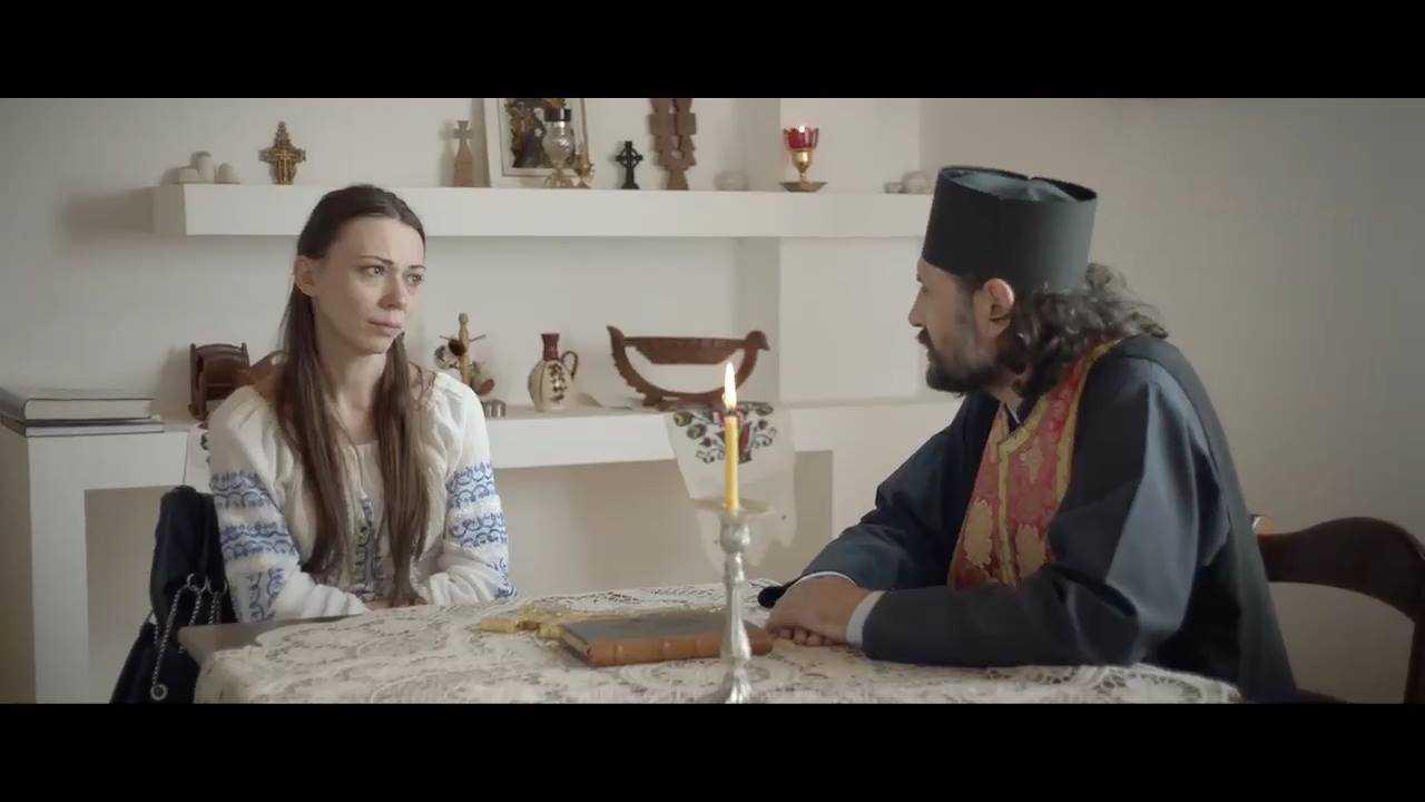 """DIMINEATA CARE NU SE VA SFARSI"" – filmul regizat de parintele Ciprian Mega, pus la dispozitie integral online"