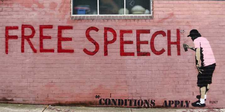 O TIRANIE INCHIZITORIALA PUNE STAPANIRE PE ROMÂNIA. Reactii dupa cazul amendarii medicului Leon Danaila de catre CNCD/ Cum sunt folosite LEGILE CONTRA INCITARII LA URA pentru SUPRIMAREA LIBERTATII CUVANTULUI/ Despre pericolele ideologiei TRANSGENDER/ Spre NOUA ORDINE A ABUZURILOR SI PERVERTIRII SEXUALE, prin educatie sexuala si normalizarea pedofiliei
