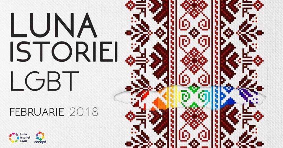 """<i>""""Luna istoriei LGBT""""</i> – STRATEGIA OFENSIVĂ BLASFEMIC-PROVOCATOARE A ACTIVIȘTILOR LGBT/ CNCD și ACCEPT au declanșat """"NEOINCHIZIȚIA"""" CORECT-POLITICĂ și """"REVOLUȚIA CULTURALĂ"""" în România: LIMITAREA LIBERTĂȚII RELIGIOASE, subvenționarea operațiunilor medicale pentru TRANSGENDERI și multe altele…/ SCRISOARE ANONIMĂ a unui """"grup de femei QUEER și LGBT"""" care cere DEMITEREA """"permanentă"""" a lui MIHAI GHEORGHIU de la MȚR <i>(update)</i>"""