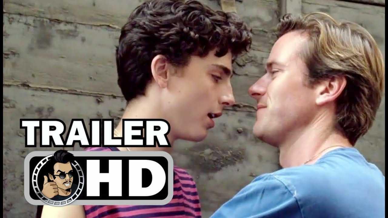 """Filmul """"Call Me by Your Name"""", despre o relatie HOMOSEXUAL-PEDOFILA, promovat si in România, multiplu nominalizat la OSCAR/ De la """"BARICADA CULTURALA"""" la platforma de filme LGBT. Un alt film cu idila gay va rula la MTR/ Dezinformare calomnioasa cu bataie la COALITIA PENTRU FAMILIE/ """"Căsătorii"""" pentru gay, intoleranță pentru creștini"""