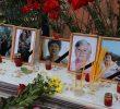 """<i>""""Au iertat si au fost martirizate""""</i>. Femeile ucise de un terorist islamic in Daghestan de Duminica Iertarii au fost inmormantate recent"""