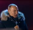 PUTIN RECONFIRMAT PENTRU UN NOU MANDAT DE PRESEDINTE AL RUSIEI. Liderul rus a castigat alegerile din primul tur, cu un scor zdrobitor. CARE SUNT MOTIVELE SUSTINERII SALE DE CATRE RUSI?/ Razboi diplomatic acut intre RUSIA si MAREA BRITANIE, pornind de la cazul otravirii unui spion defector