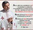 ÎNVIEREA &#8211; RODUL IUBIRII NESFÂRȘITE, A &#8220;IUBIRII NEBUNE&#8221; A LUI DUMNEZEU, care S-a jertfit și a biruit PENTRU NOI. Cum trăim și cum mărturisim esența marii Sărbători? <i>&#8220;Haideți SĂ ÎNVIEZE DOMNUL ȘI ÎN NOI și să devenim și noi ca El! SĂ FIȚI CU HRISTOS ȘI AICI, ca să fiți cu El și dincolo&#8221;</i> (Pr. VASILE IOANA &#8211; și video)