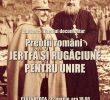 <i>&#8220;Preoții români. Jertfă și rugăciune pentru Unire&#8221;</i> (DOCUMENTAR TRINITAS TV &#8211; VIDEO)