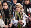 Ana-Corina Sacrieru despre REFERENDUMUL PENTRU CASATORIE: <i>&#8220;A bloca un astfel de proiect înseamnă a nu-i recunoaște poporului suveranitatea&#8221;</i>/ CONVENTIA DE LA ISTANBUL si doctrina genului ca atribut social/ ORTODOCSII EUROPENI cer tarilor semnatare ale Conventiei de la Istanbul sa respecte familia