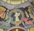 """PASTORALA UNITĂȚII DE NEAM PRIN ÎNTOARCEREA LA HRISTOS. Mitropolitul Moldovei, ÎPS TEOFAN, la Învierea Domnului: <i>""""Nu se poate vorbi de unitate pe nici un plan al existenţei dacă este absent Dumnezeu, dacă nu există stare de pocăinţă şi focul rugăciunii nu arde""""</i> (și VIDEO)"""