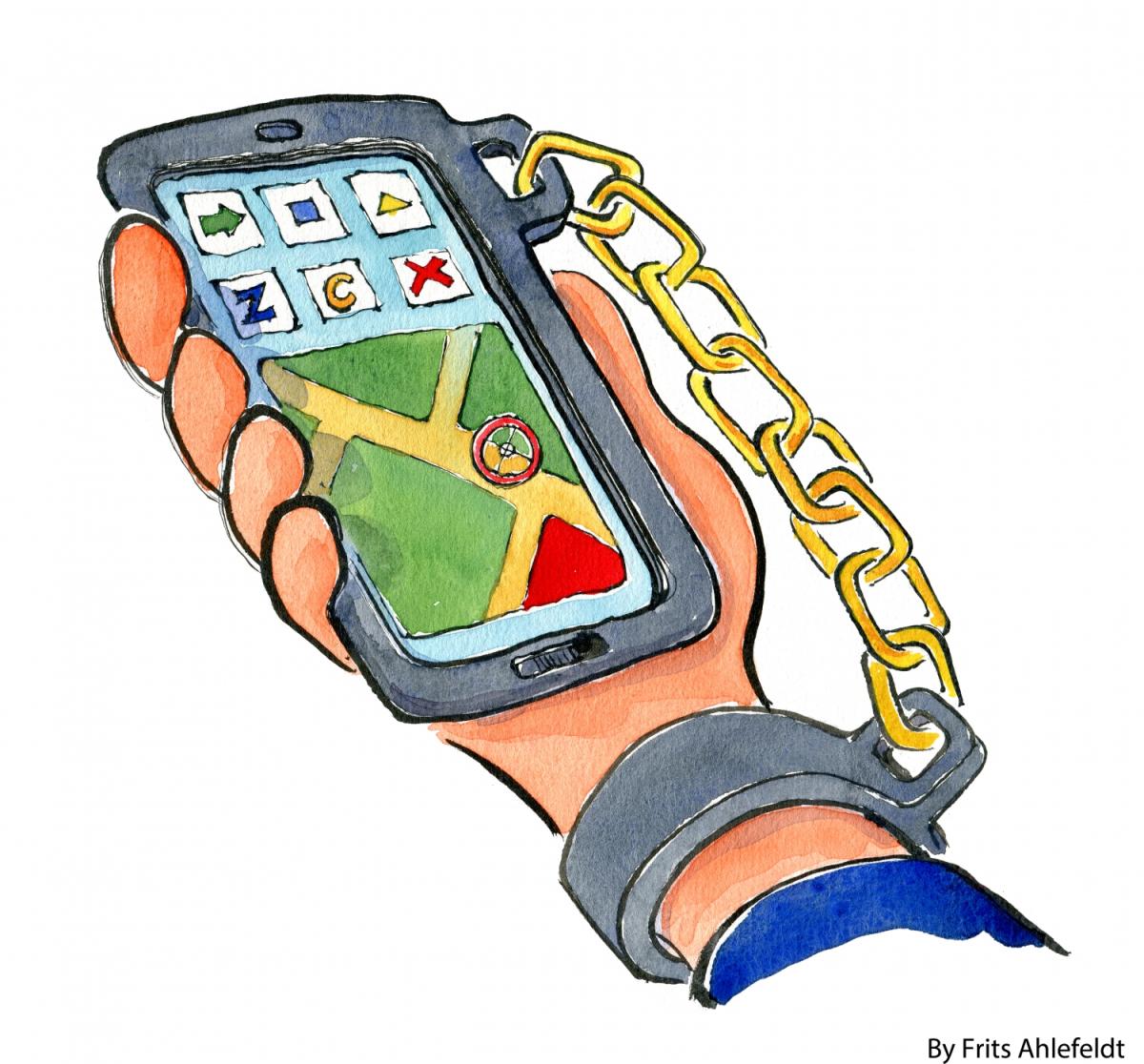 """Audierea lui ZUCKERBERG, mașinăria de spionaj FACEBOOK și SCLAVII DIGITALI. <i>""""Întreg mediul electronic de comunicaţii este o puşcărie digitală""""</i> (Dan Diaconu)"""