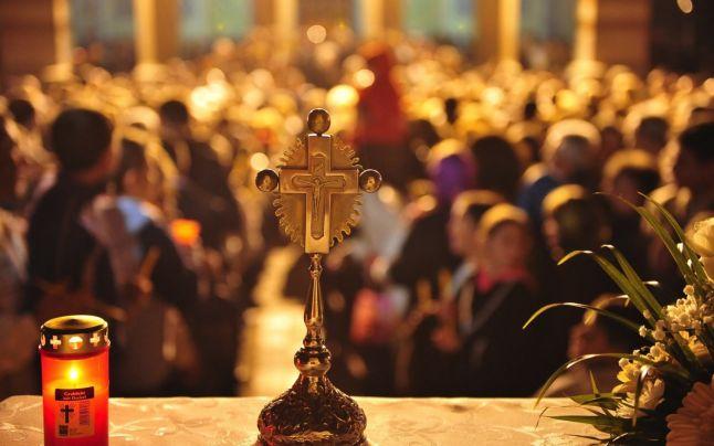 """ALTE PASTORALE VII DE ÎNVIERE, CARE ÎNDEAMNĂ LA CINSTIREA FAMILIEI și a UNITĂȚII NAȚIONALE (2018). ÎPS IRINEU POPA: <i>""""Considerăm urgent să întreprindem acțiuni reale în sprijinul familiei""""</i>/ ÎPS SERAFIM: <i>""""Asupra poporului nostru apasă cea mai mare cruce din istoria lui, care-l amenință cu pieirea!""""</i>/ ÎPS IOAN: <i>""""Doamne, șterge lacrima de pe obrazul iubitei noastre surori Basarabia!""""</i>/ PS GURIE: <i>""""Unde nu e unitate, acolo e egoism, e păcat. Păcatul e dezbinare, despărțire adusă de mândrie""""</i>"""