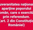 """Pe fondul manevrelor useristo-liberale de BLOCARE a legii de organizare a referendumului, PSD cauta sa confiste tema in folos electoral, anuntand un """"MARE MITING"""" pentru """"familia traditionala"""". CINE SUNT PROFESIONISTII ANTI-FAMILIE DIN PARLAMENT?/ Manipularile """"tehnocrate"""" ale lui CIOLOS pe tema referendumului pentru CASATORIA NORMALA/ USR si RO+ sau despre populismul ANTIDEMOCRATIC"""