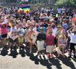 """Un oficial britanic: """"DREPTURILE GAY SURCLASEAZA LIBERTATEA RELIGIOASA""""/ Reeducare sexuala si parada gay in scoli din Canada si Marea Britanie/ PROZELITISM SI SECTARISM LGBT. Conflict intre ACTIVISTII FEMINISTI si cei TRANS/ Care este sensul acapararii conceptului de familie?"""