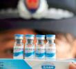 SCANDALUL VACCINURILOR IN CHINA. Aproape 1 milion de doze de vaccinuri sub standardele de siguranta au fost distribuite si injectate copiiilor