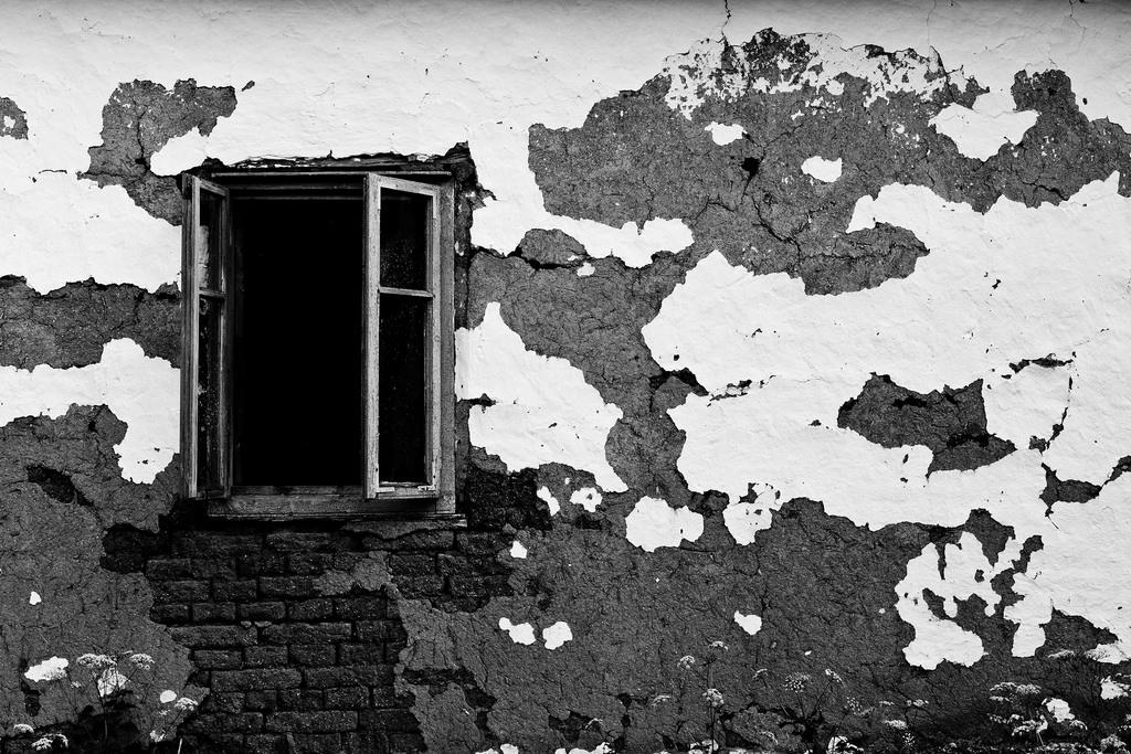 """Interviu cu DAN DUNGACIU despre cauza profundă a EMIGRAȚIEI din România: devalorizarea comunității/ Cătălin Sturza despre efectele migrației: DISOLUȚIA FAMILIEI, DISOLUȚIA ȚĂRII/ Peter Hitchins în România Liberă: <i>""""Părinții puternici și o familie independentă reprezintă obstacole serioase atât pentru puterea statului, cât și pentru comercialismul global și rapace""""</i>"""