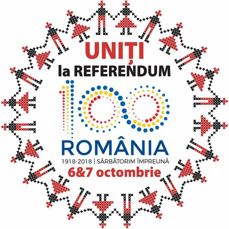 <i>De ce să particip la Referendumul pentru familie?</i>/ APOCALIPSA PROPAGANDISTICA A ANTI-CRESTINILOR. Razboiul informational si pericolul votului liber pentru noua ordine globalista/ CASATORIILE HOMOSEXUALE SI DECRESTINIZAREA EUROPEI