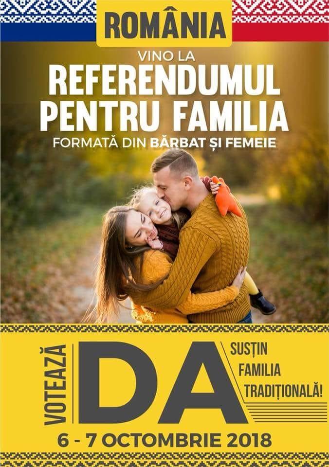"""PS Sebastian si IPS Teodosie: VOTATI """"DA"""" la REFERENDUMUL din 6 și 7 octombrie!/ PS CALINIC BOTOSANEANUL: <i>Sa fim noi, oare, generatia care sa aprinda focul sfarsitului prin LEGALIZAREA PACATELOR STRIGATOARE LA CER?</i>"""