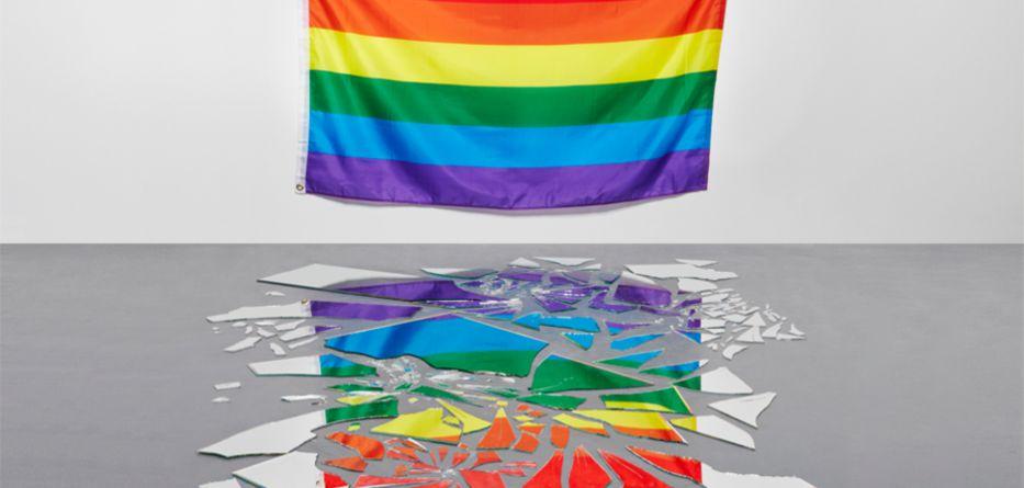 Celebru filosof neomarxist, critic la adresa Psihologilor Americani pentru declararea masculinitatii traditionale ca fiind TOXICA / Pamfletul unui activist LGBT: sa INTERZICEM heterosexualitatea!/ NEOSTALINISMUL AMERICAN – de ieri pana azi