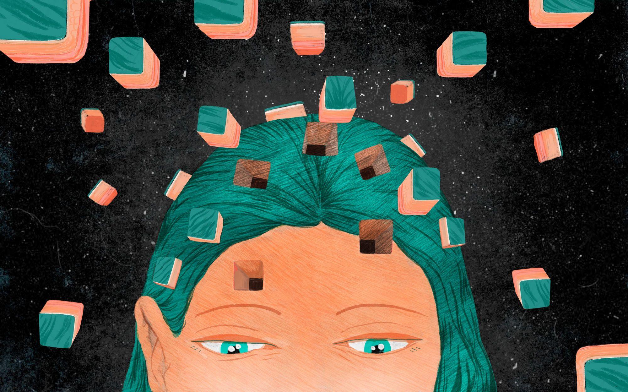 DISTRAGEREA ATENȚIEI ÎN LUMEA DIGITALĂ. Cum suntem deconectați de noi înșine și ce remedii avem la dispoziție