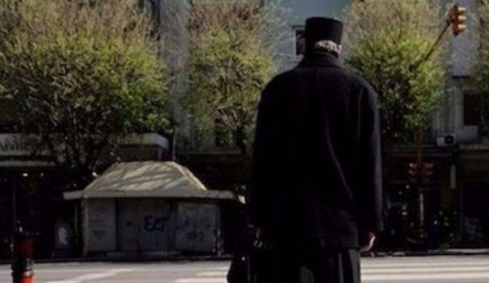 """Preot ortodox bătut în Atena de refugiați sirieni: cum se împacă """"toleranța"""" cu ura anti-creștină?"""