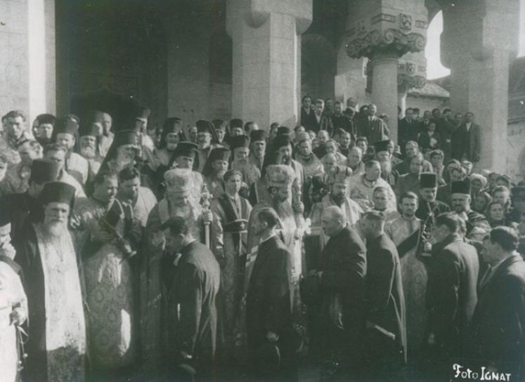 """Vizita Papei Francisc în România: un prilej de revitalizare a GRECO-CATOLICISMULUI. Vor fi """"beatificați"""" episcopii uniați care au refuzat, în 1948, să treacă la Biserica Ortodoxă"""