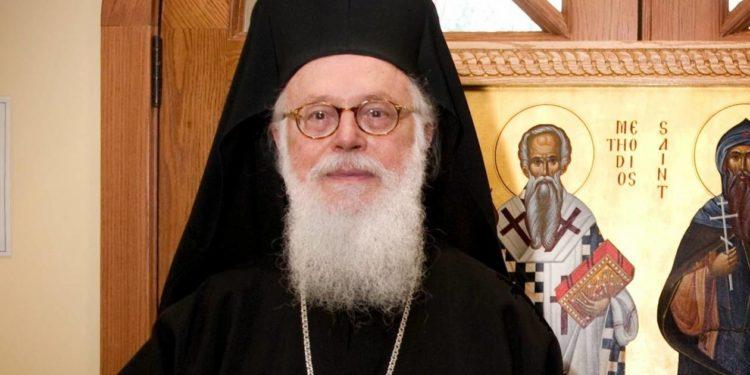 SINODUL BISERICII ALBANIEI respinge noua structură eclezială din UCRAINA și contestă canonicitatea hirotoniilor ex-schismaticilor/ BISERICA GRECIEI AMÂNĂ pronunțarea pe tema ucraineană/ SFÂNTA CHINOTITĂ (organul conducător al Sfântului Munte) NU a luat o decizie unitară privind noua structură. FIECARE MĂNĂSTIRE va hotărî dacă-i primește sau nu pe kieveni