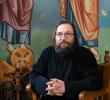 """PARINTELE DAN DAMASCHIN, misionarul neobosit al Iasilor – interviuri despre viata sa si despre INVIEREA DOMNULUI: <i>""""Provocarea este de A RENASTE DE BUNA VOIE, nu de nevoie!""""</i> (si VIDEO)"""