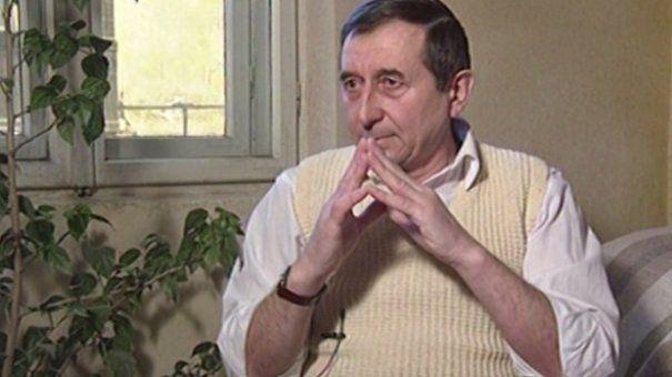 """IULIUS FILIP, EROUL ANTICOMUNIST regasit in al doisprezecelea ceas – MARTURIA NOBILA si SCRISOAREA SFASIETOARE CATRE AUGUSTIN LAZAR DIN 1986: <i>""""Da, frate române, ai fost numit să ai mare răspundere… Niciodată banii câștigați pe oasele și cadavrele fraților tăi nu pot avea decît mirosul durerii și nenorocirilor""""</i>"""