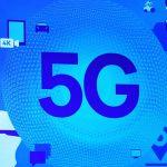 VODAFONE a lansat deja serviciul 5G în București