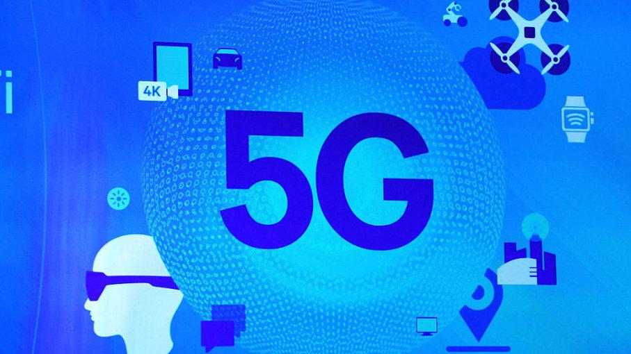 Implementarea pe repede inainte a TEHNOLOGIEI 5G starneste revolta in Elvetia/ Studiu privind riscurile 5G pentru sanatate (I)