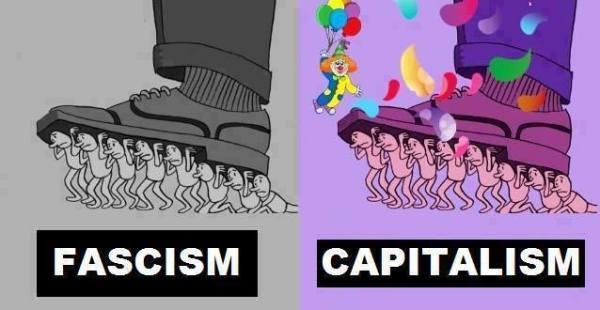 """Adevarata amenintare la adresa crestinilor: CAPITALISMUL REVOLUTIEI CULTURALE LGBT+. Unde gresesc conservatorii <i>""""preamaririi lipsite de spirit critic a Occidentului""""?</i>/ Raspunsul Poloniei dat imperialismului cultural al CORPORATIILOR VIGILENTEI PRIDE. <i>""""In curând, ne vom confrunta cu o alegere clară: să ne călcăm pe conștiință sau să ne pierdem joburile""""</i>"""