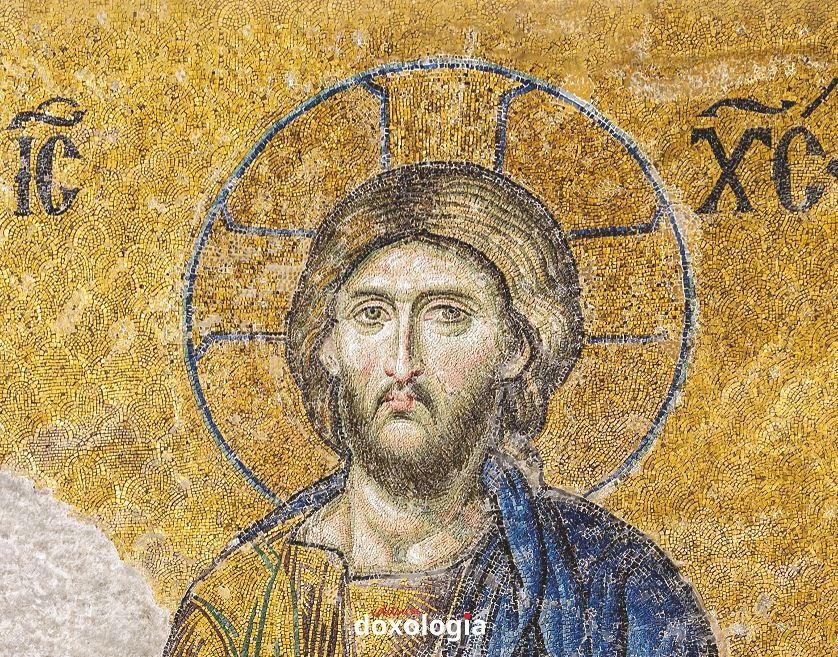 APOLOGETICA – o colecție a editurii Doxologia care ne aduce aminte de ce sunt esențiale DREAPTA CREDINȚĂ, Sfânta Tradiție și diferențele dintre Ortodoxie și celelalte culte creștine