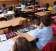 """Academia Română intervine în disputa privind starea învățământului, denunțând PRESIUNILE de """"reformare"""" a educației prin DEGRADAREA conținutului curicular/ Platforma Împreună a sesizat Comisia de Învățământ a Senatului cu privire la IDEOLOGIZAREA educației prin """"experți"""" și ONG-uri"""
