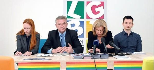 """AMBASADA OLANDEI finanțează proiectele Asociației MOZAIQ. Printre ele, film despre """"lucrătoare sexuale"""" și proiect despre """"comunitatea puternică"""" a LGBT din CARACAL/ Miliardarii din spatele mișcării pentru drepturile homosexualilor"""