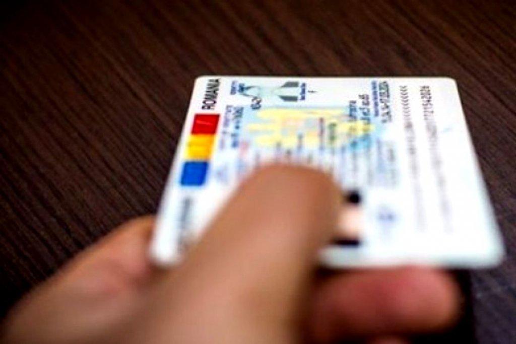 update | Noile CĂRȚI DE IDENTITATE BIOMETRICE impuse de Uniunea Europeană ÎNCALCĂ DREPTUL LA VIAȚĂ PRIVATĂ a sute de milioane de cetățeni din Europa/ Autoritățile române au pus în dezbatere OUG de implementare, care conține ALTERNATIVA UNUI CARD SIMPLU