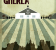 """ZILELE MEMORIALULUI GHERLA – <i>""""exercițiu public de comemorare a suferinței deținuților politici din timpul comunismului""""</i>"""