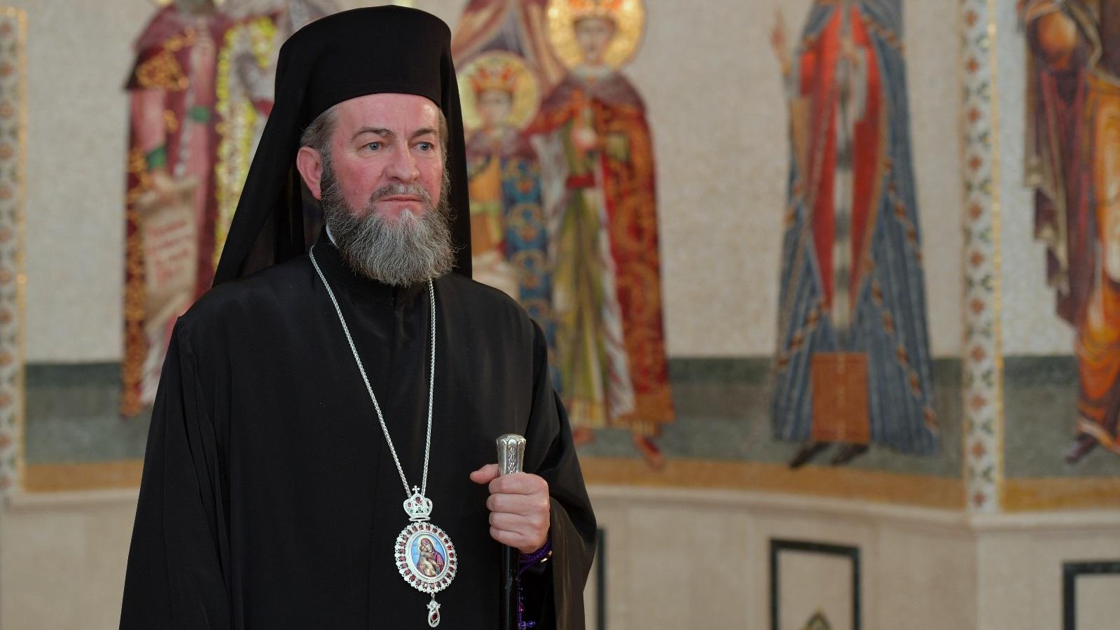"""<i>""""NU LOVIȚI BISERICA LUI HRISTOS!""""</i> – Reacție-avertisment MĂRTURISITOARE a PS IUSTIN, episcopul Maramureșului și Sătmarului: <i>""""Revino-ți popor român! Întoarce-te la Dumnezeu! Cinstește Sfânta Biserică și rânduielile ei!""""</i>/ Răspunsul ferm al ARHIEPISCOPIEI TOMISULUI dat agresiunii DSP Constanța/ CLOPOTELE BAT ȘI CHEAMĂ LA RUGĂCIUNE COMUNĂ ÎN ÎNTREAGA ȚARĂ, LA 12:00"""