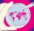 De reflectat la un punct de vedere: UN FIASCO AL SECOLULUI? <i>În lupta contra pandemiei blocăm întreaga lume, riscând o CRIZĂ DE PROPORȚII, fără a avea date fiabile</i>. ANALIZA lui John P.A. Ioannidis, director în cadrul Universității STANFORD