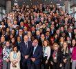 Summit global al OMS despre SIGURANȚA VACCINURILOR. Specialiști recunoscuți vorbesc despre PSEUDO-ȘTIINȚĂ, precaritatea sistemelor de monitorizare a EFECTELOR SECUNDARE, riscurile induse de ADJUVANȚI și efectele pe termen lung ale vaccinurilor