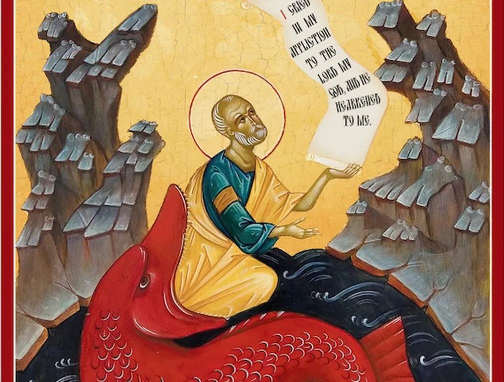 """<i>""""AM PRIMIT CANON DE LA DUMNEZEU! Greu canon! Insa trebuie sa il luam ca o cruce a mantuirii""""</i>/ <i>""""SA RIDICAM ACEST CANON intr-un duh de pocainta adanca, CA PE UN MEDICAMENT AMAR, DAR CURATITOR""""</i> – IPS TEOFAN, PREASFINTITUL MACARIE, teologul grec TSELENGIDIS si Parintele SAVATIE – incredintari tainice si chemari la INTELEGEREA si INFRUNTAREA DUHOVNICEASCA a acestor zile de necaz (si VIDEO)"""